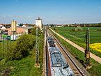 Eisenbahnstrecke-Strullendorf-Hirschhaid P5022897.jpg