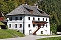 Eisenkappel Ebriach 20 Pfarrhof 08102012 211.jpg