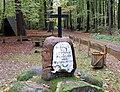 Eisernes Kreuz Klötze.JPG