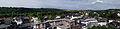 Eitorf Ortsmitte Luftaufnahme.jpg