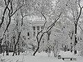 Ekaterinburg - panoramio (35).jpg