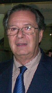 Elías Pino Iturrieta.jpg