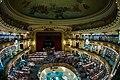 El Ateneo Grand Splendid bookstore - Buenos Aires, Argentina - 5 Jan. 2015.jpg