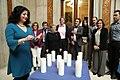 El Ayuntamiento conmemora el Día Internacional de la Memoria del Holocausto 07.jpg
