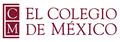 El Colegio de Mexico 2.png