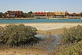 El Gouna Mangrove Island R03.jpg