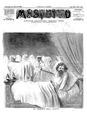 El Mosquito, April 2, 1882 WDL8165.pdf