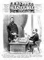 El Mosquito, April 20, 1890 WDL8585.pdf