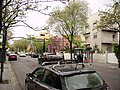 El Viso, Madrid, Madrid, Spain - panoramio - Ricardo Ricote Rodrí… (3).jpg