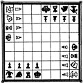 El ajedrez (Brunet y Bellet) (page 39 crop).jpg
