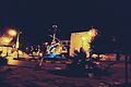 El bayadh centre ville La nuit.jpg
