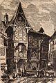 El viajero ilustrado, 1878 602071 (3810558303).jpg