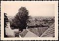 Elburg 1951 foto6.jpg