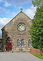 Eldwick Wesleyan Chapel (25th September 2010).jpg
