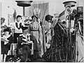 Eleanor Roosevelt at Century of Progress 09-2318M.jpg