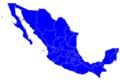 Eleccion presidencial de Porfirio Díaz.png