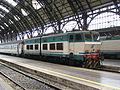 Electric locomotive at Milano C (507558509).jpg