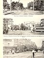 Electric railway journal (1911) (14757259094).jpg