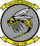 Electronic Attack Squadron 138 (US Navy) insignia 2016.png
