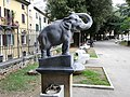 Elefantino4.jpg