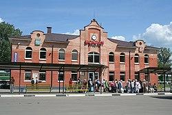 Elektrogorsk-station.jpg