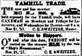 Elk ad 16 Oct 1858.jpg