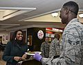 Ellsworth commemorates African-American History Month 160223-F-MZ237-077.jpg
