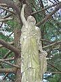 Elmwood statue.jpg