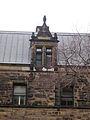 Elspeh Angus and Duncan McIntyre Houses, Montreal 04.jpg