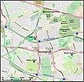 Eltham street map.jpg
