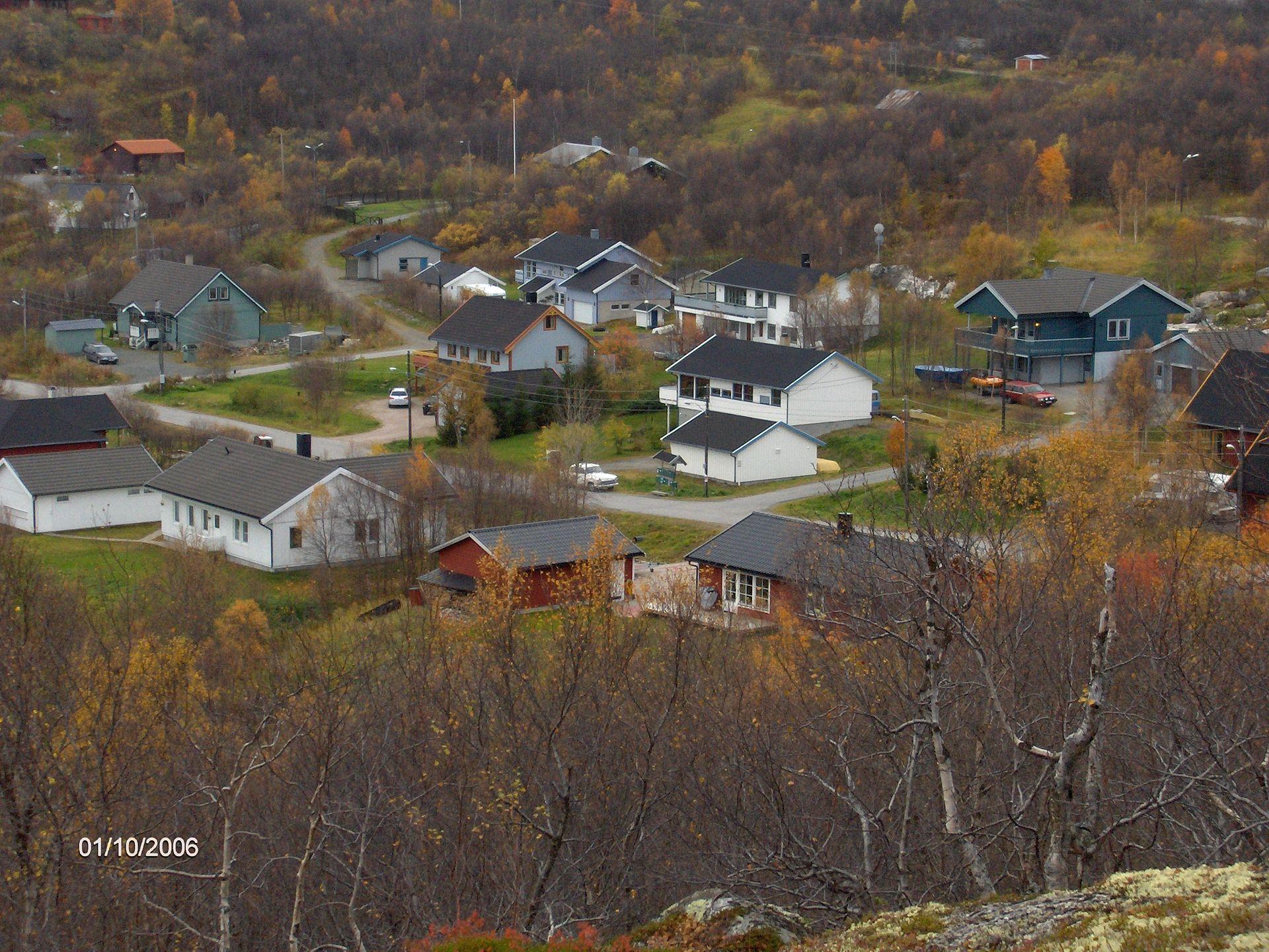 Sør-Varanger – Wikipedia | 1920 x 1440 jpeg 572kB
