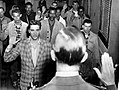 Elvis sworn into army 1958.jpg