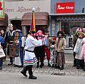Elzach Fasnet So2014 128.jpg