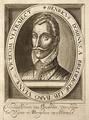 Emanuel van Meteren Historie ppn 051504510 MG 8682 henrick van brederode.tif
