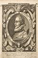 Emanuel van Meteren Historie ppn 051504510 MG 8721 jan van oostenryck.tif