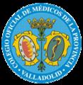 Emblema ICOMVA.png