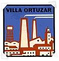 Emblema Villa Ortuzar.jpg