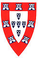 Emblema do Clube Nacional de Natação.jpg