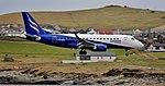 Embraer 170 G-CIXV IMG 7197 (38715827905).jpg