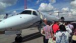 Embraer ERJ-145 KomiAviaTrans Domodedovo 02.jpg