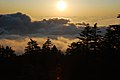 Emeishan, Leshan, Sichuan, China - panoramio (16).jpg