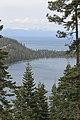 Emerald Bay State Park - panoramio (31).jpg