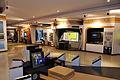 Emerging Technologies Gallery - Science Exploration Hall - Science City - Kolkata 2016-02-22 0467.JPG