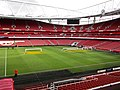 Emirates Stadium, Arsenal FC(Ank Kumar) 09.jpg