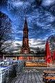 Emmaus Kirche - panoramio.jpg