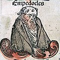 Empedocles-2-sized.jpg