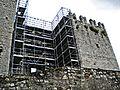 Emperor's Castle-Works in progress.jpg