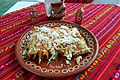 Enchiladas Rojas.jpg