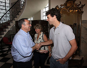 Encontro Guga Kuerten 04-March-2011 (01).jpg