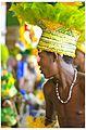 Encontro de Maracatus e Carnaval Mesclado - Carnaval 2013 (8494553167).jpg